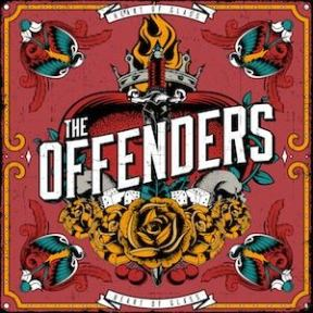offenders