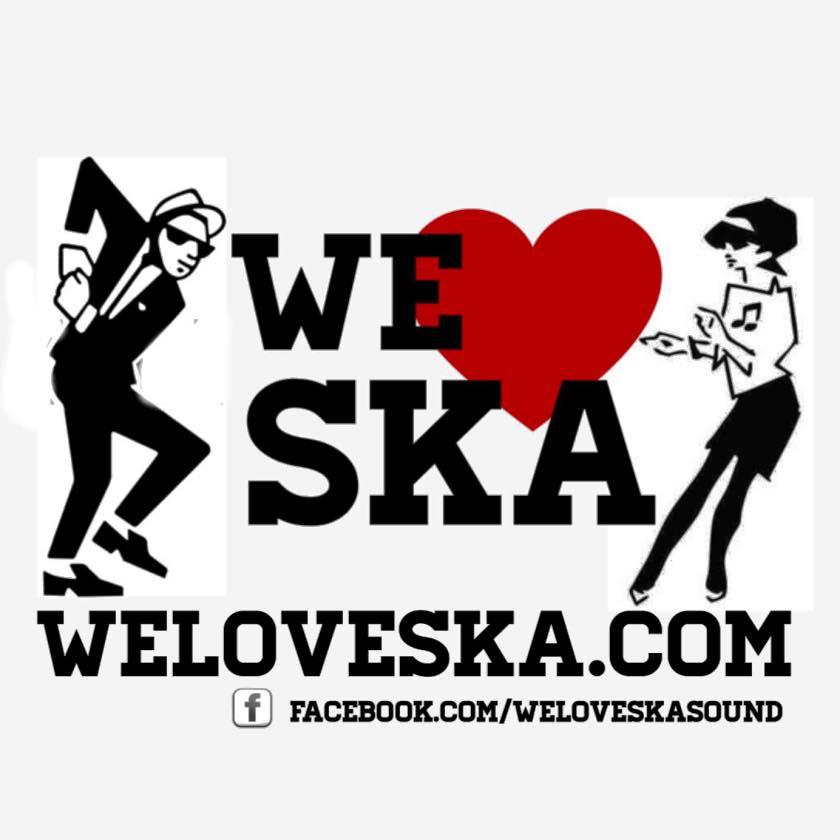 weloveska.com