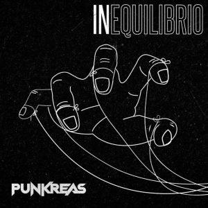 punkreas-inequilibrio-e1517394095644